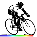 Bicycle Power Meter icon