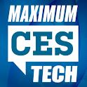 Max Tech logo