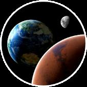 Planetscope