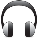 Locale Headphones Plug-in logo