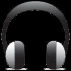 Locale Headphones Plug-in icon