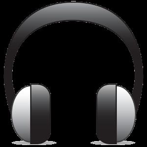 Locale Headphones Plug-in 媒體與影片 App LOGO-硬是要APP