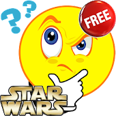 Star Wars Master Quiz Free