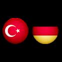 Almanca Öğreniyorum - MRHA icon