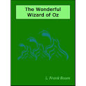 The Wonderful Wizard of Oz icon