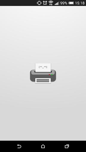 Fun Card Generator