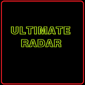 Ultimate Radar