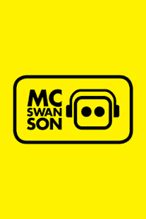 mc-swanson - screenshot thumbnail