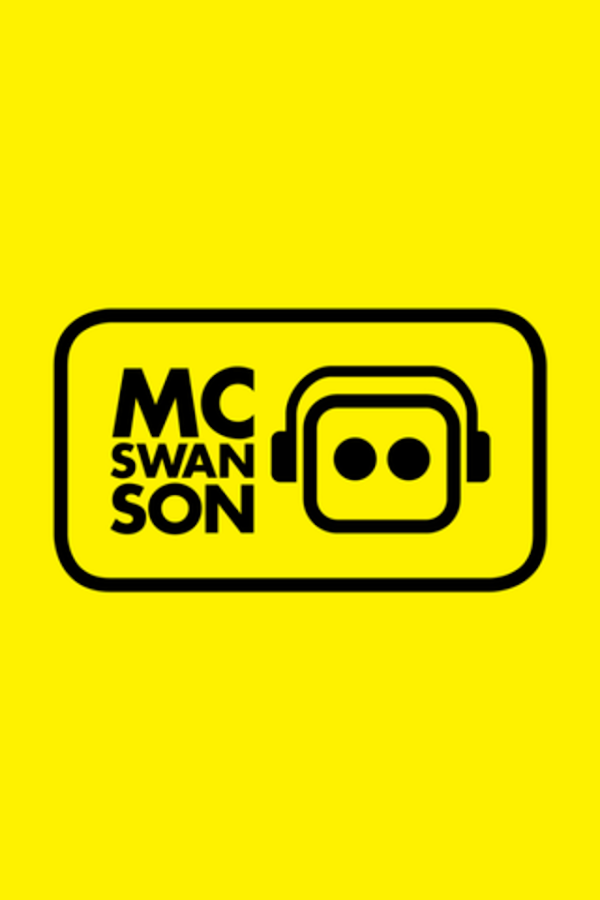 mc-swanson - screenshot
