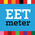 Mijn Eetmeter icon