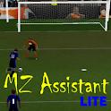 MZ Assistant LITE icon