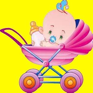 My New Baby - Girls Games 家庭片 App LOGO-硬是要APP