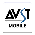 AVST Mobile icon