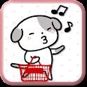 Buy Check icon