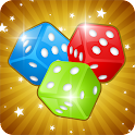 Pocket Dices icon