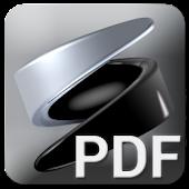 Smart PDF