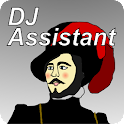 Don Juan's Assistant Full icon