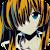 와쳐 M3 file APK for Gaming PC/PS3/PS4 Smart TV
