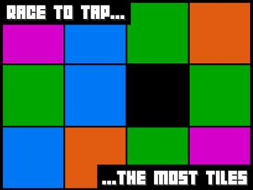 Bloop - Tabletop Finger Frenzy Screenshot 13