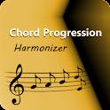 Chord Progression Harmonizer