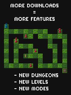Chesslike: Adventures in Chess Screenshot 9