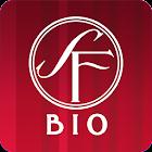 SF Bio icon