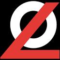 goOric16 icon