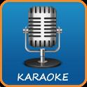 Amazing Karaoke icon