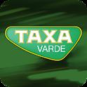 Varde Taxa