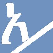Amharic Keyboard - AddisKey