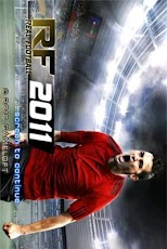 实况足球2012 Android Sports Games