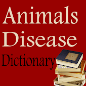 Animals Disease Dictionary
