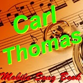 Carl Thomas SongBook