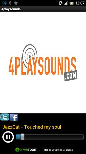 4playsounds