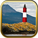 Even More Lighthouse Puzzles icon