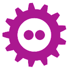 FOSDEM Companion icon