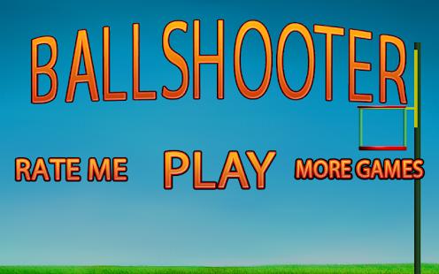 BallShooter