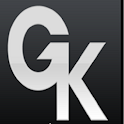 General Knowledge 3 icon