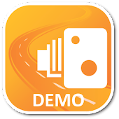 SpeedCam Detector FREE