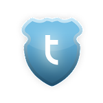 Mobile Security & Anti Virus 4.0.2 APK for Android APK