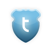 Teebik Mobile Security