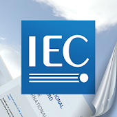 IEC Catalogue