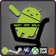 Best App Sa.. file APK for Gaming PC/PS3/PS4 Smart TV