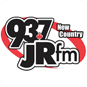 New Country 93.7 JRfm