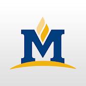 Montana State University Rec