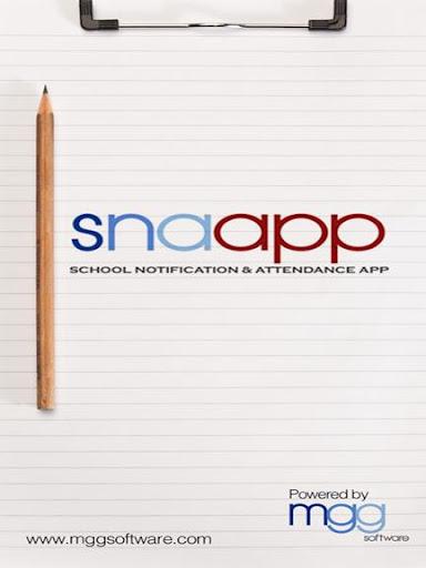 snaapp