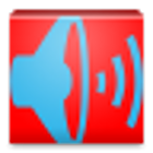 Sound Machine icon