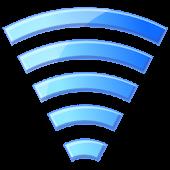Bluetooth Alert Ad