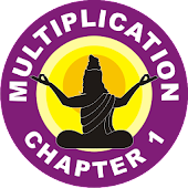 VEDIC MATHS MULTIPLICATION ALL
