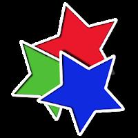 ruTracker Client 1.6.3